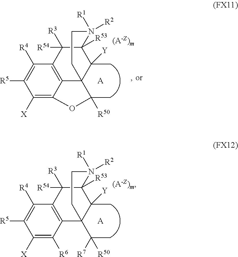 Figure US09518062-20161213-C00012