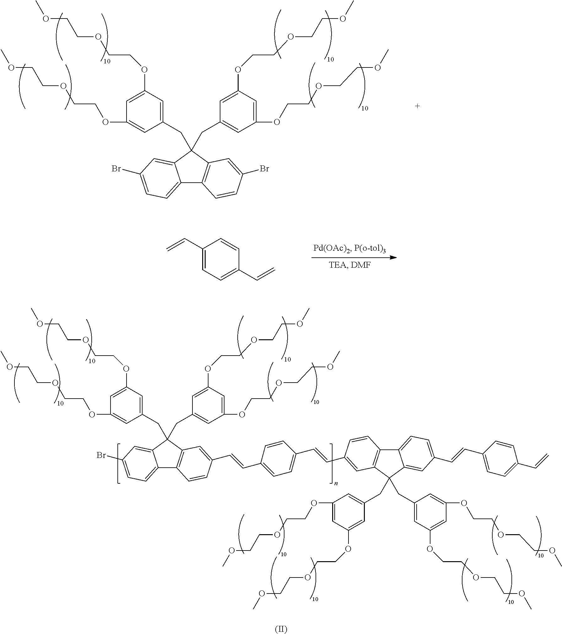 Figure US08969509-20150303-C00019
