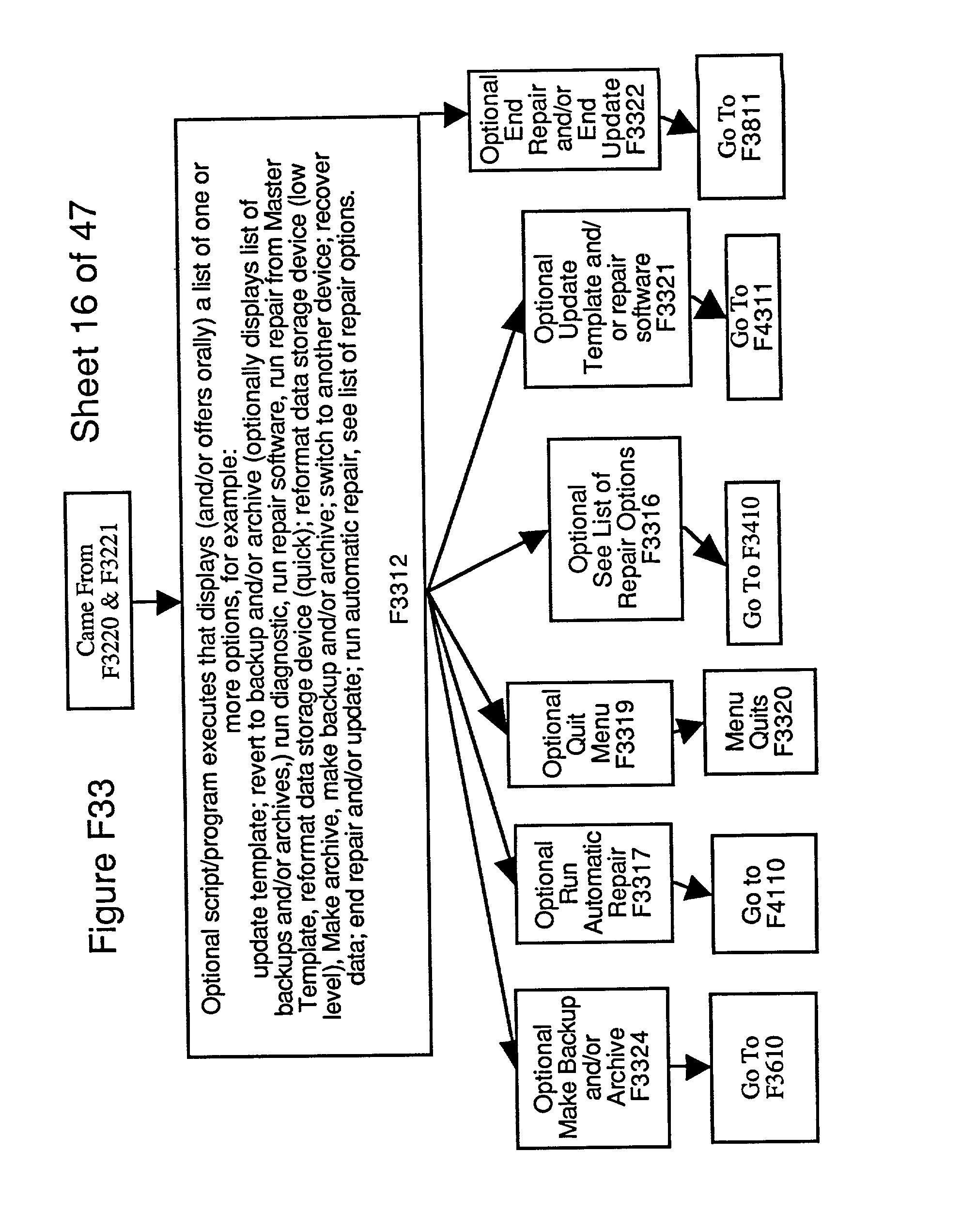 Figure US20020188887A1-20021212-P00043