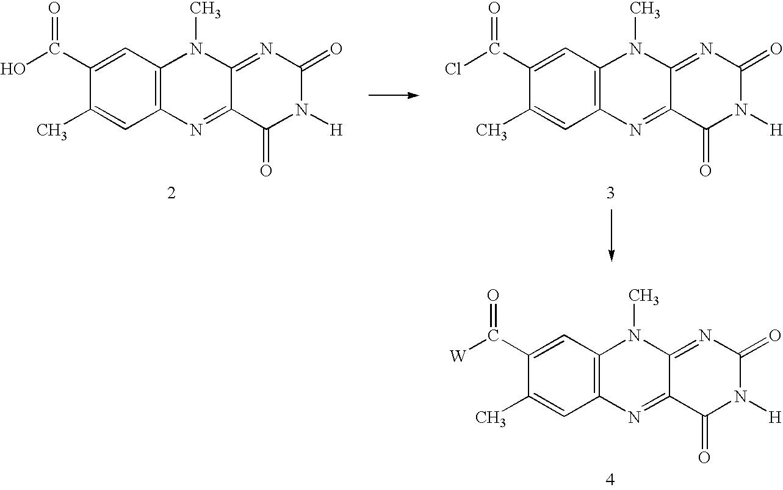 Figure US06828323-20041207-C00021