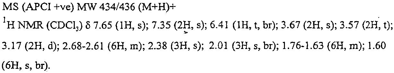 Figure 112007002361632-PAT00141