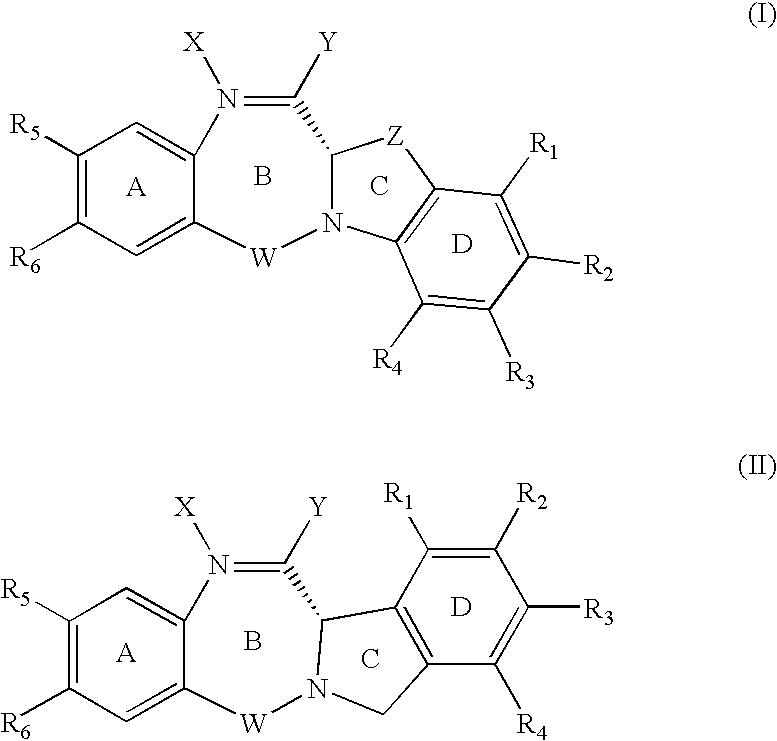 Figure US08426402-20130423-C00001