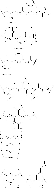 Figure US09932581-20180403-C00061