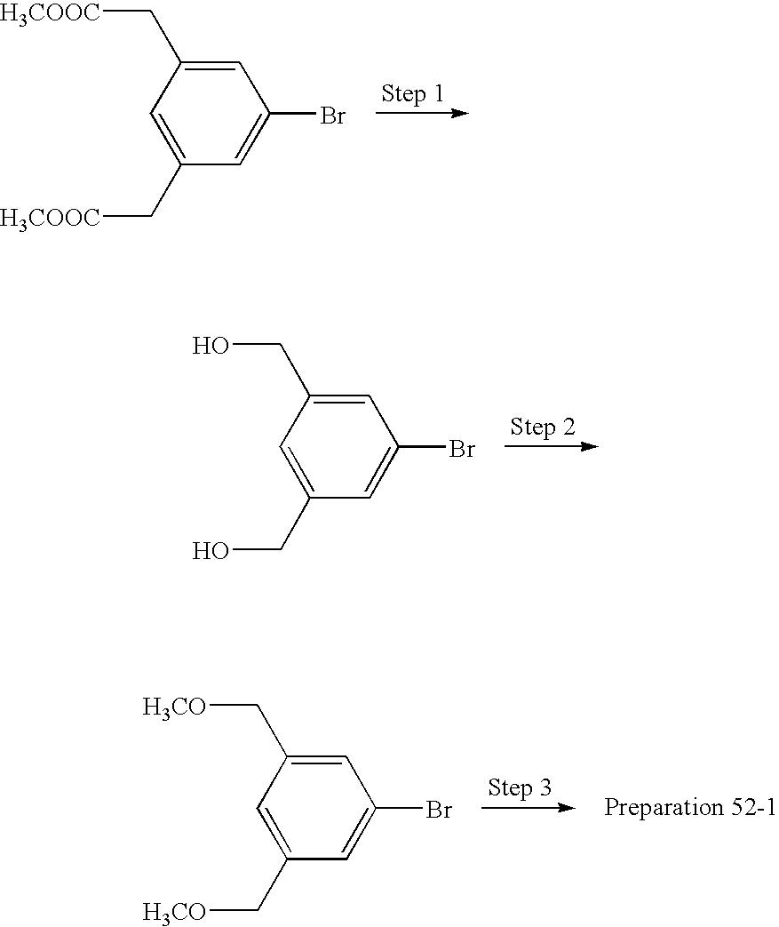 Figure US06897217-20050524-C00137