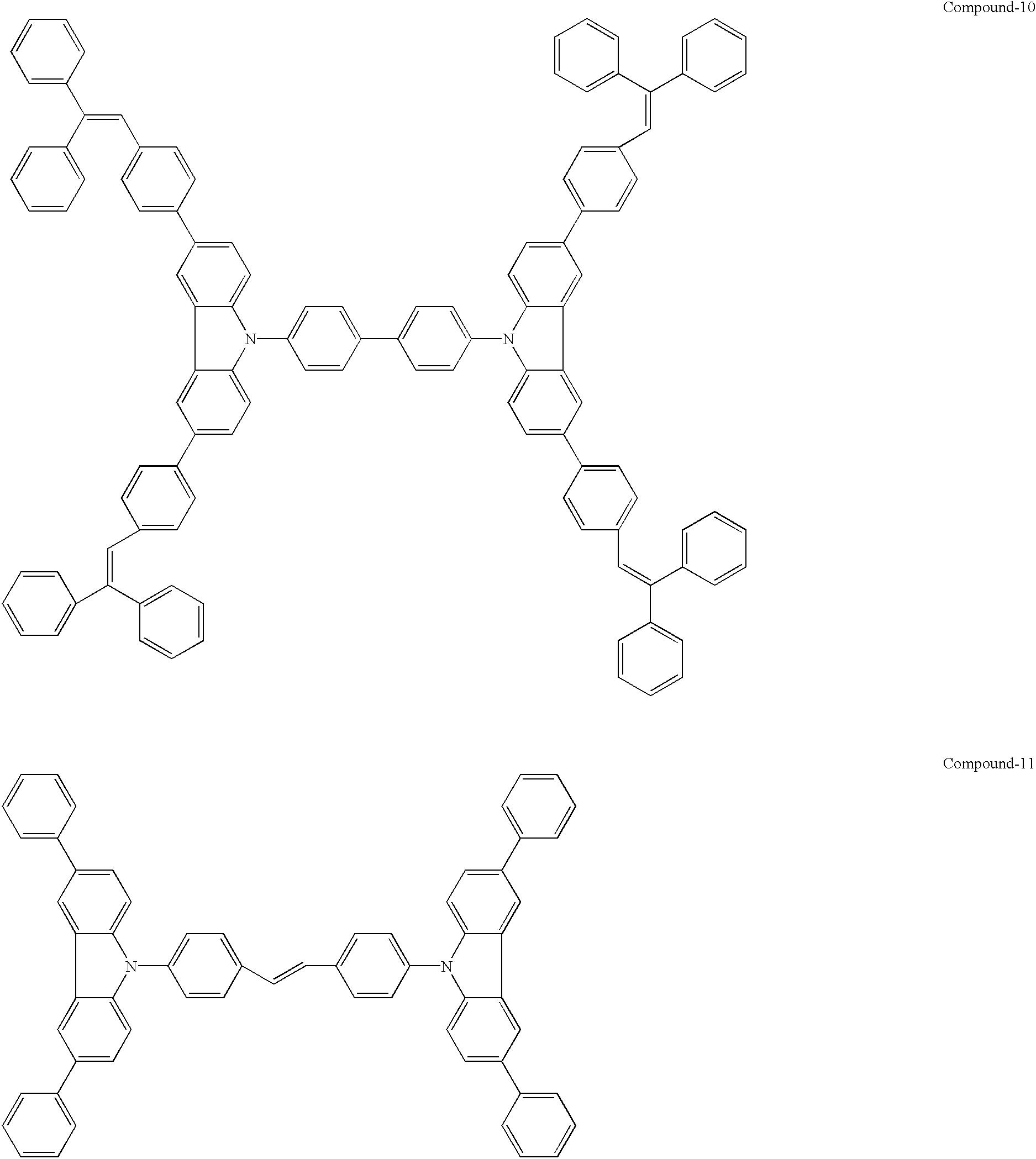 Figure US06670054-20031230-C00011