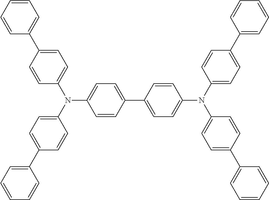 Figure US09670404-20170606-C00053