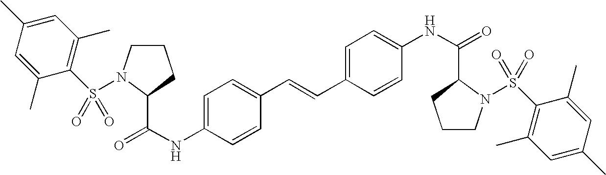 Figure US08143288-20120327-C00295