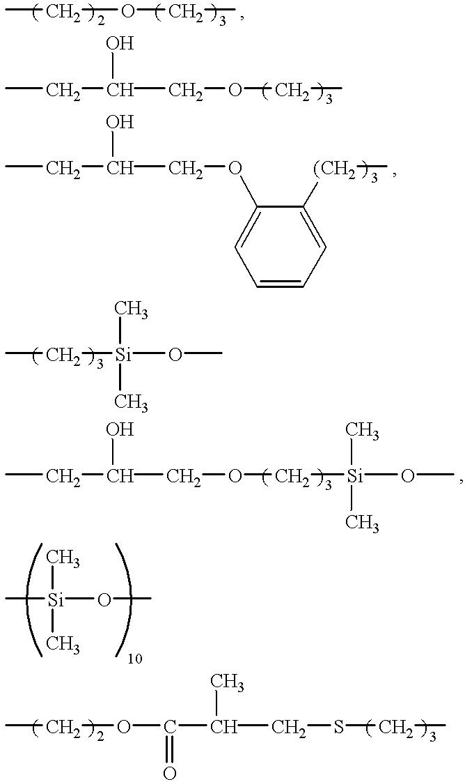 Figure US06306992-20011023-C00009