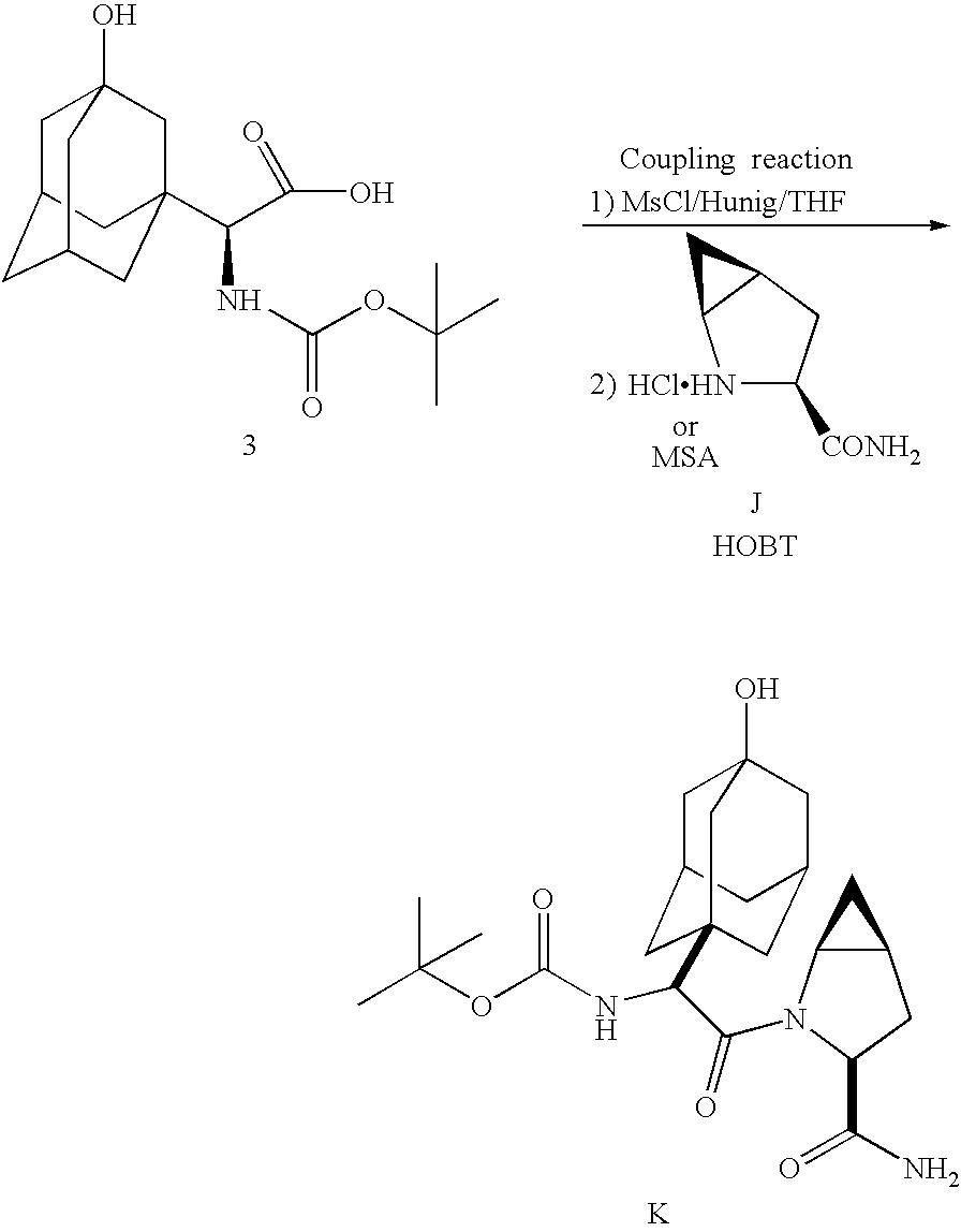 Figure US07741082-20100622-C00032