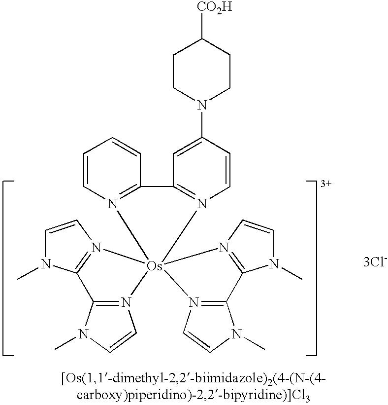 Figure US20090099434A1-20090416-C00018
