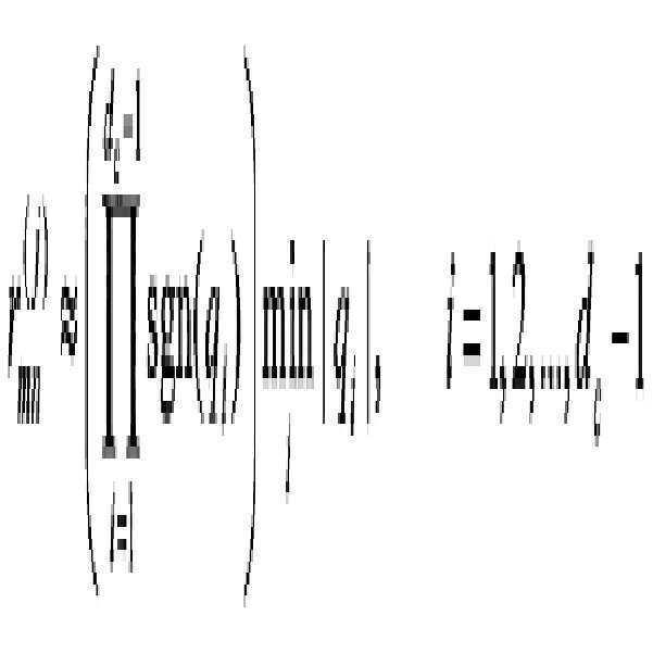 Figure 112008088457981-pat00044