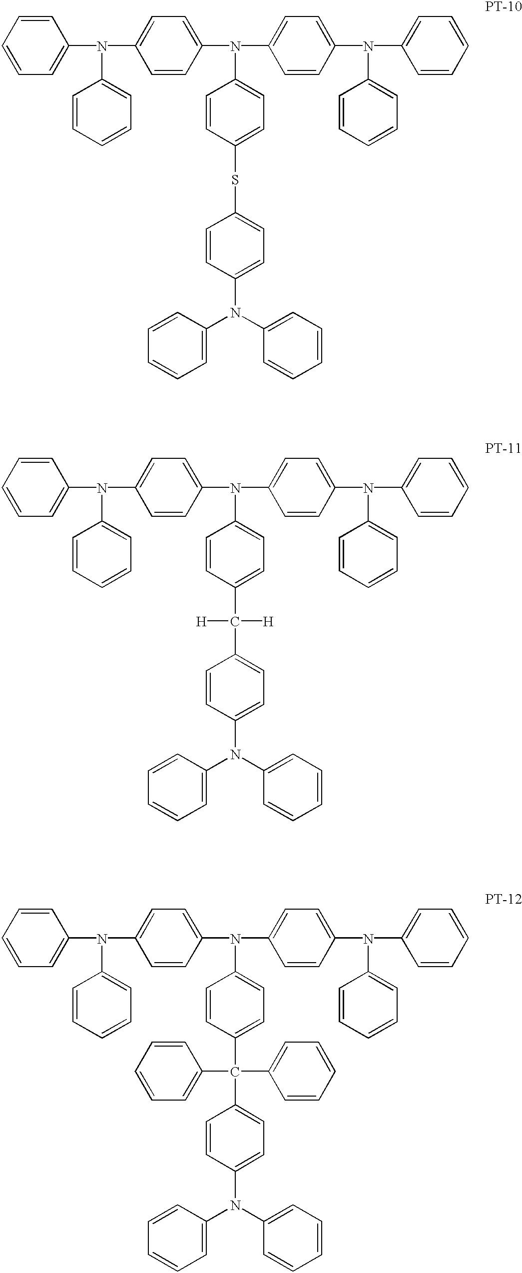 Figure US06541129-20030401-C00025
