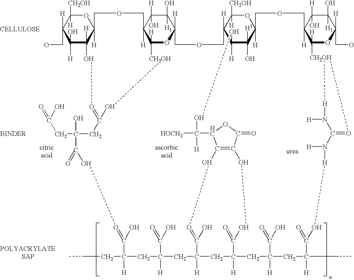 Figure US06521339-20030218-C00010