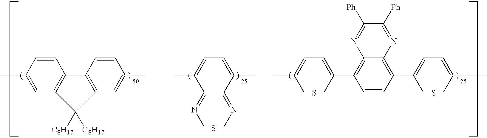 Figure US07674530-20100309-C00010