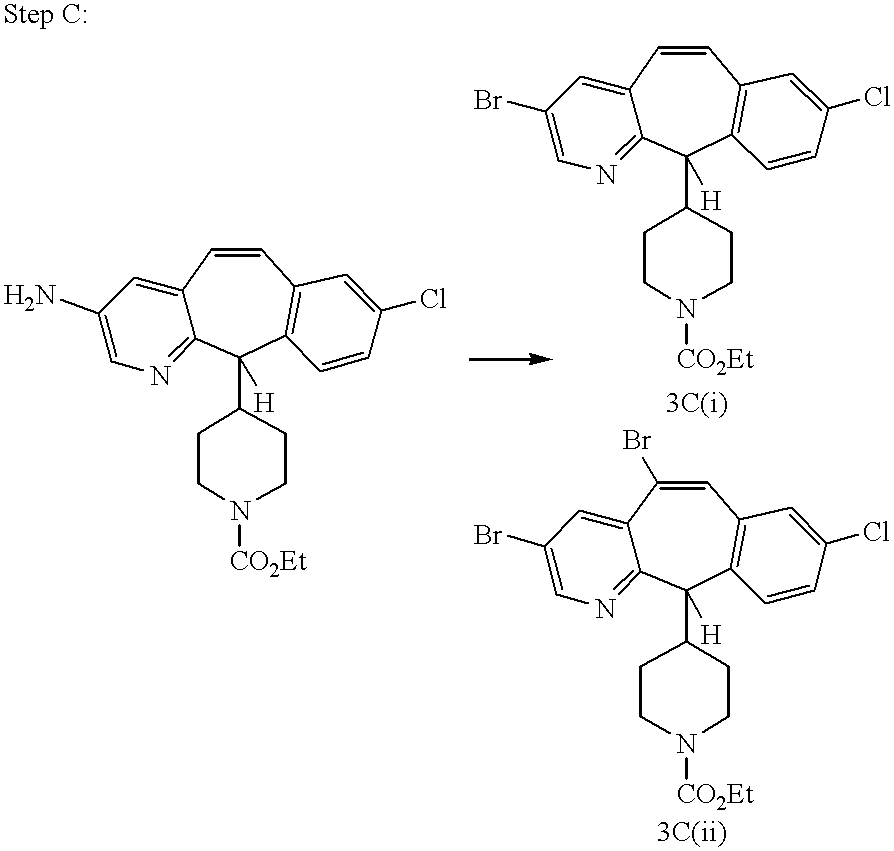 Figure US06387905-20020514-C00132
