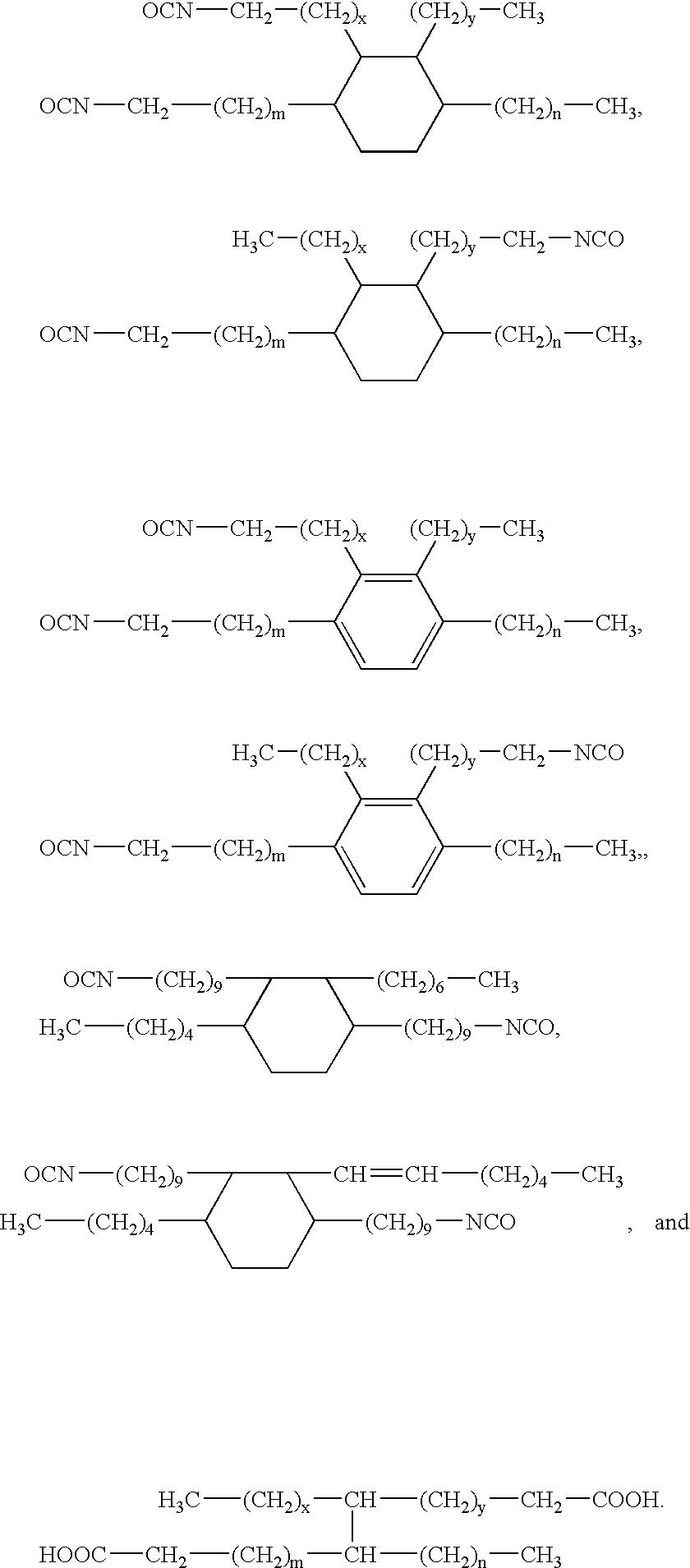 Figure US20050143525A1-20050630-C00013