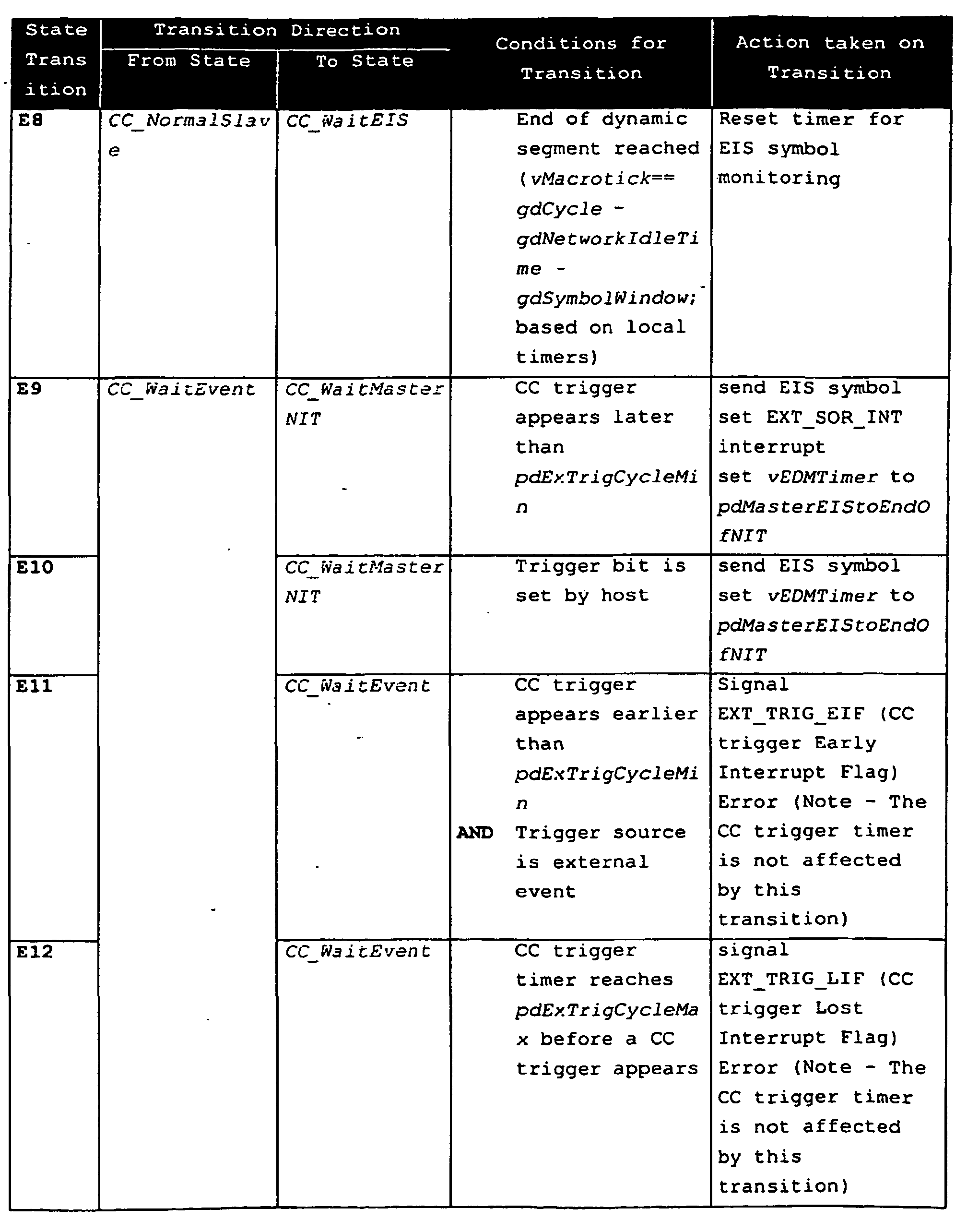 Figure 04890001