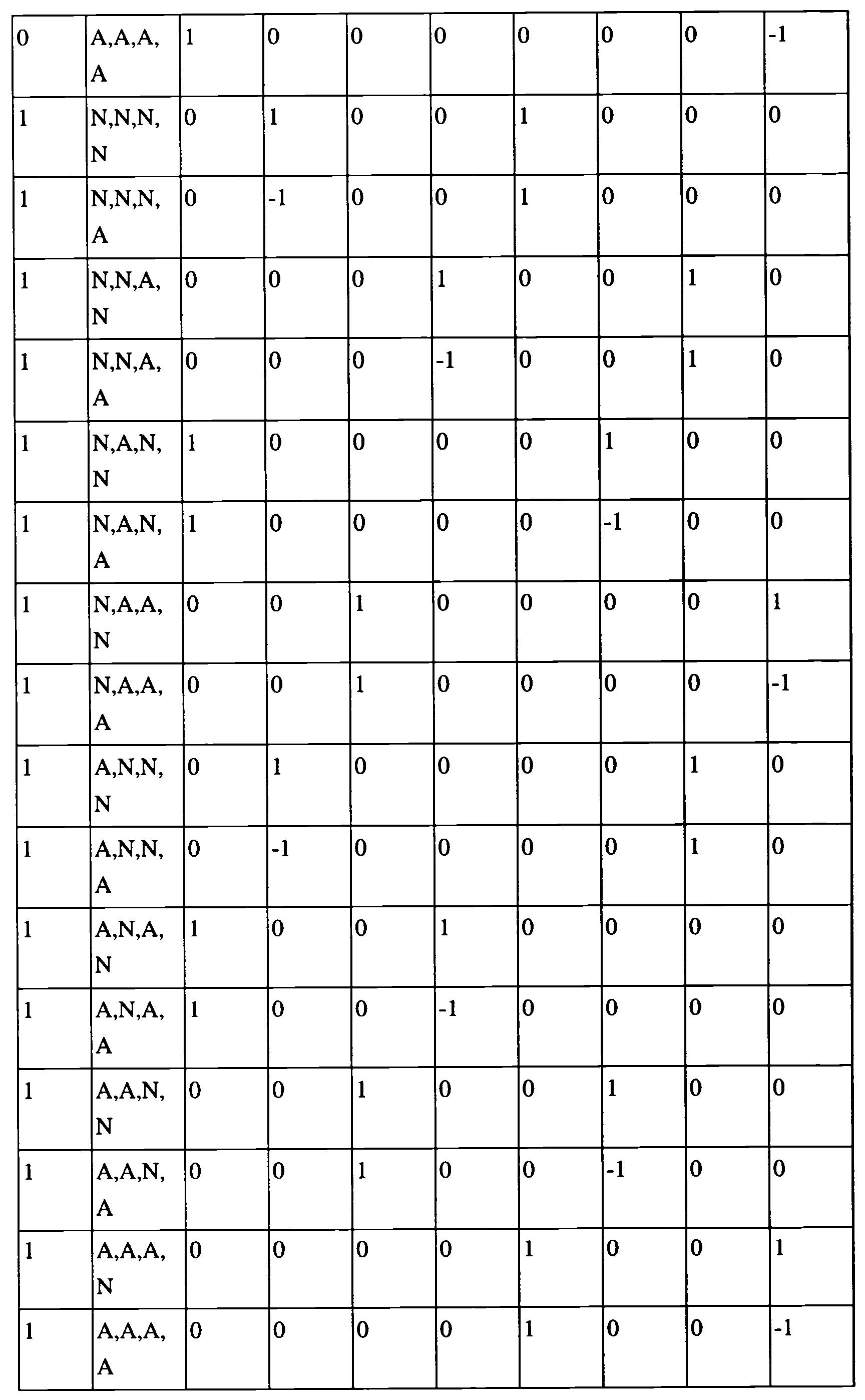 Figure 112012071617009-pct00037