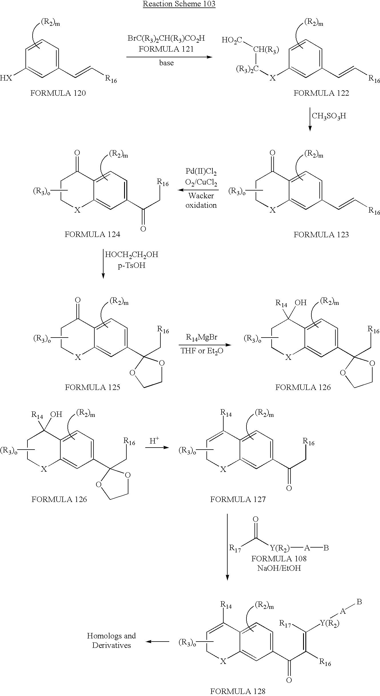 Figure US20030219832A1-20031127-C00022