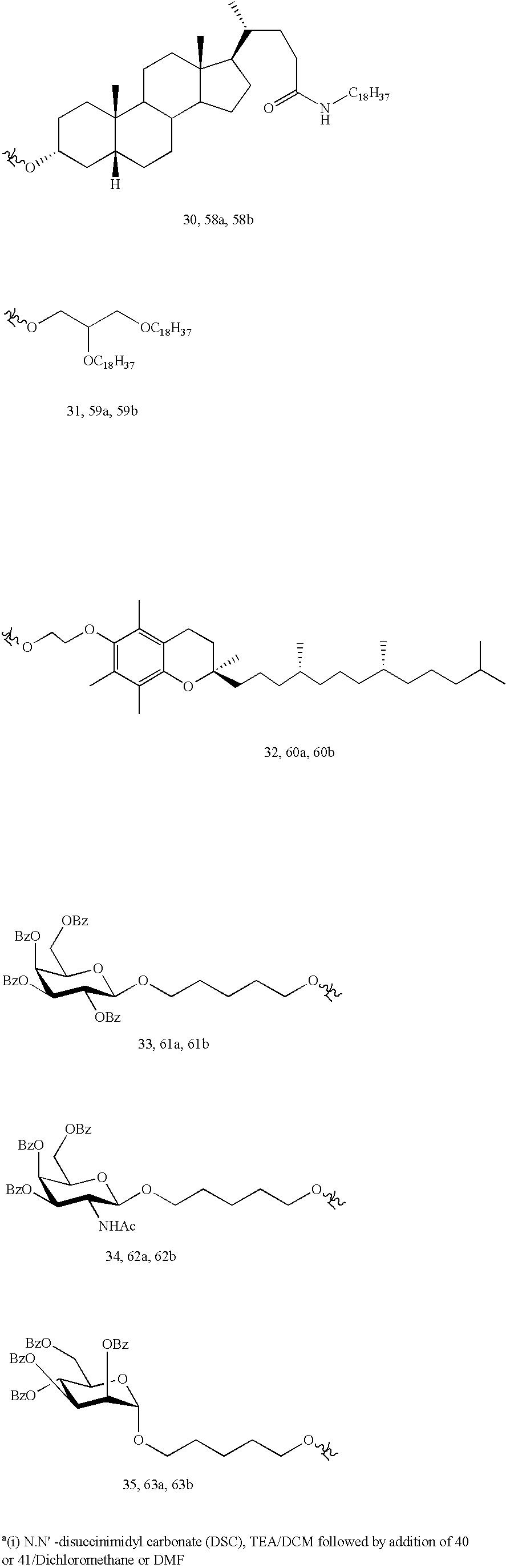 Figure US07723509-20100525-C00053
