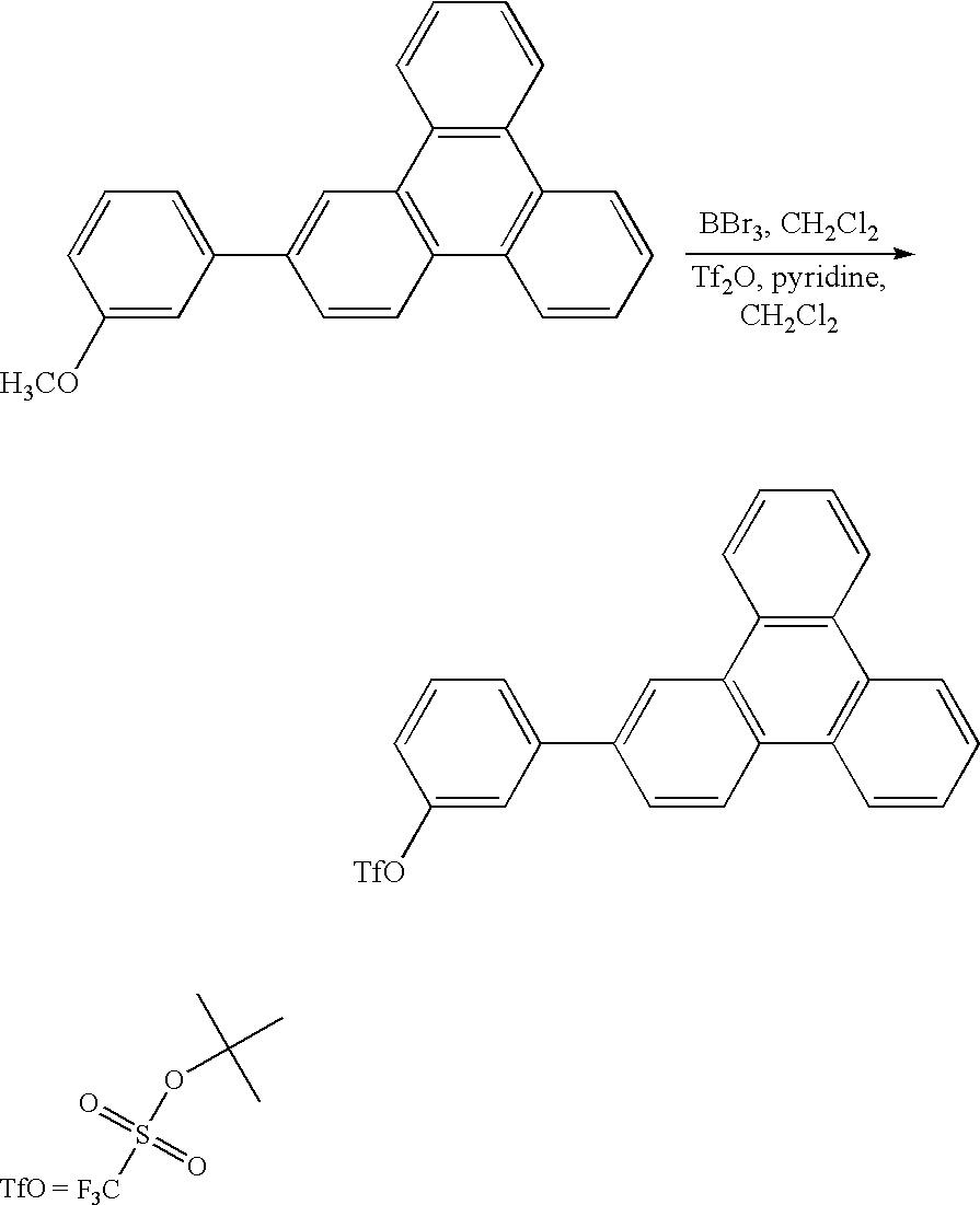 Figure US20100072887A1-20100325-C00188