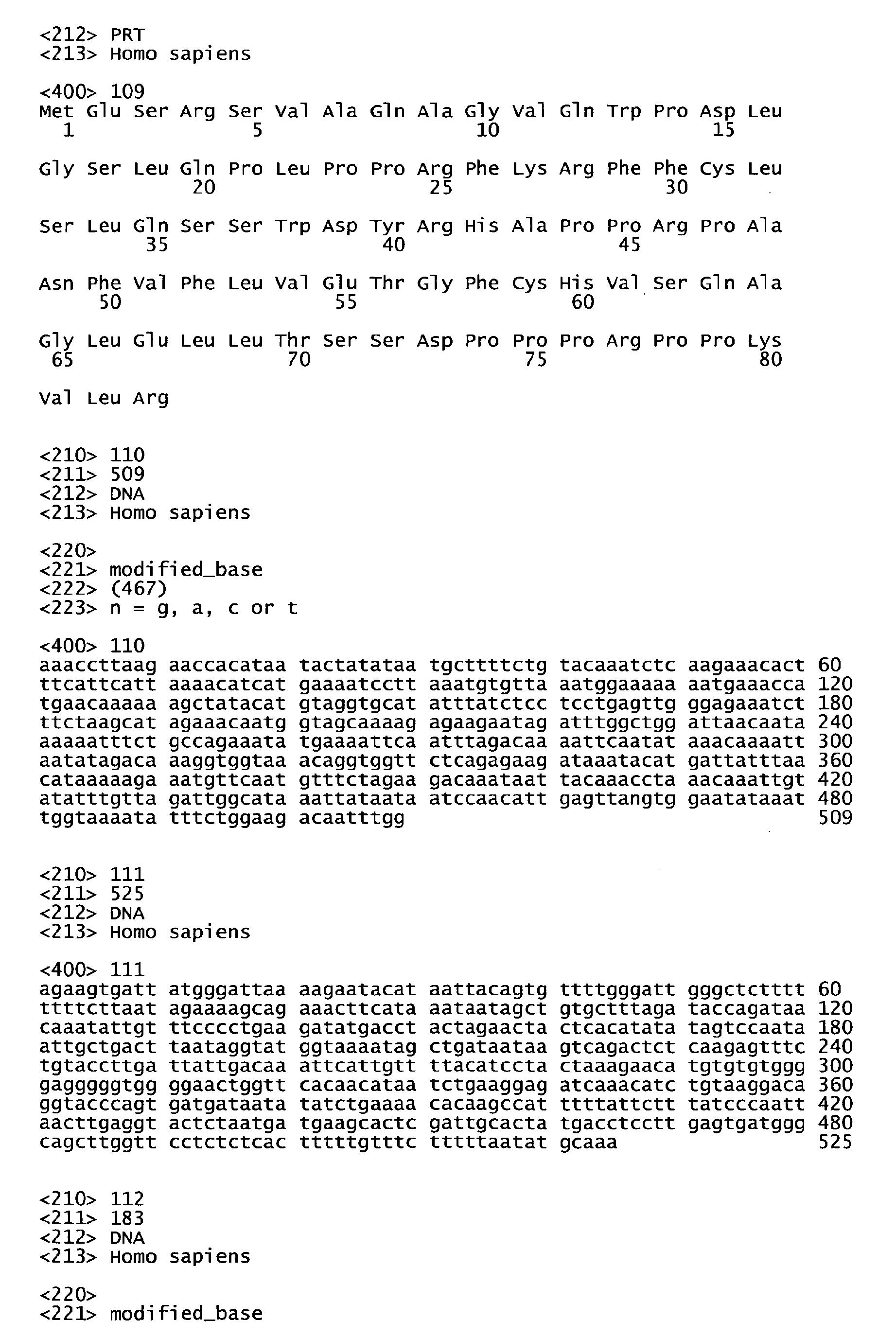 Figure imgb0141