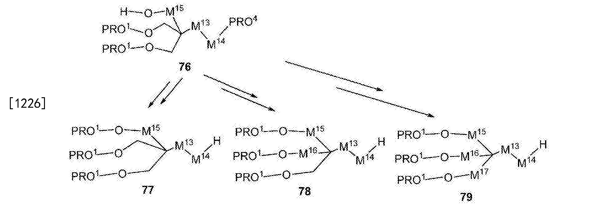 Figure CN107427531AD01431