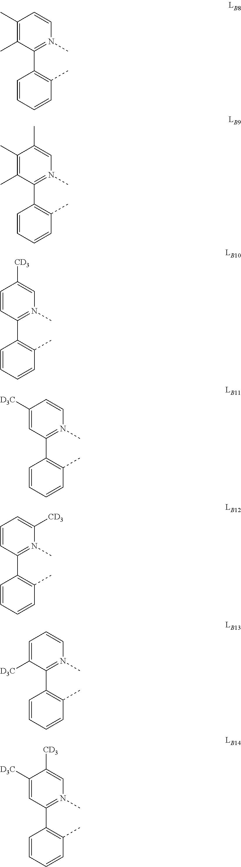 Figure US09590194-20170307-C00048