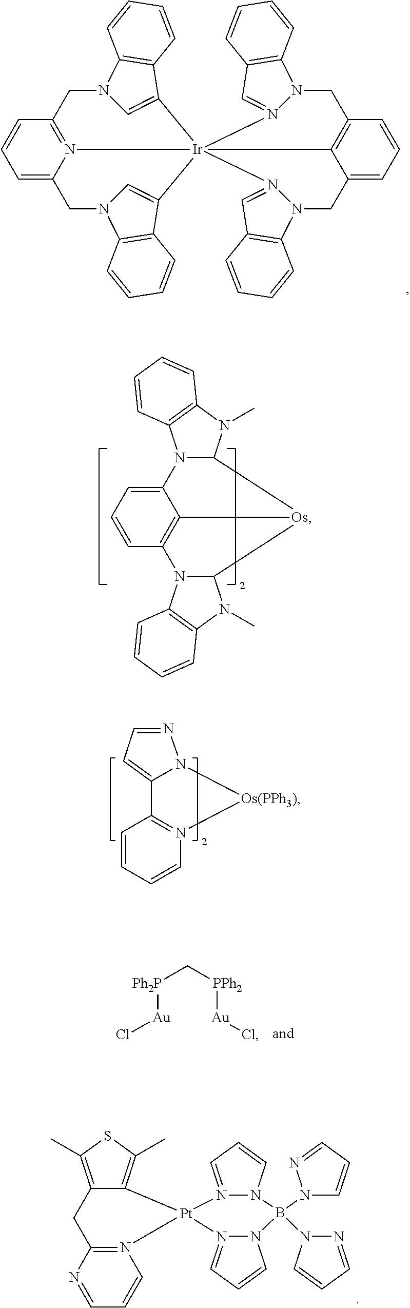 Figure US09455411-20160927-C00211