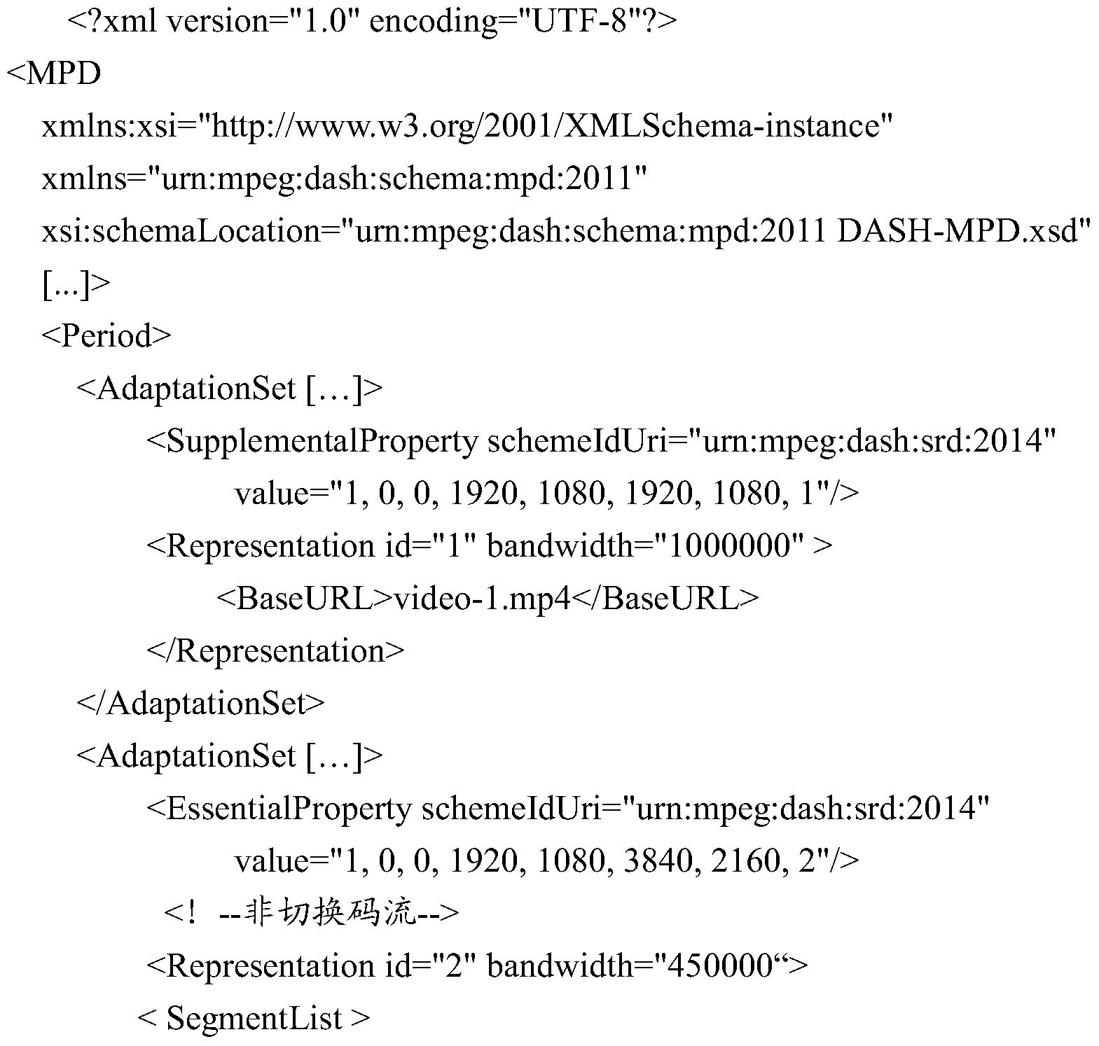 Figure PCTCN2017086548-appb-000031
