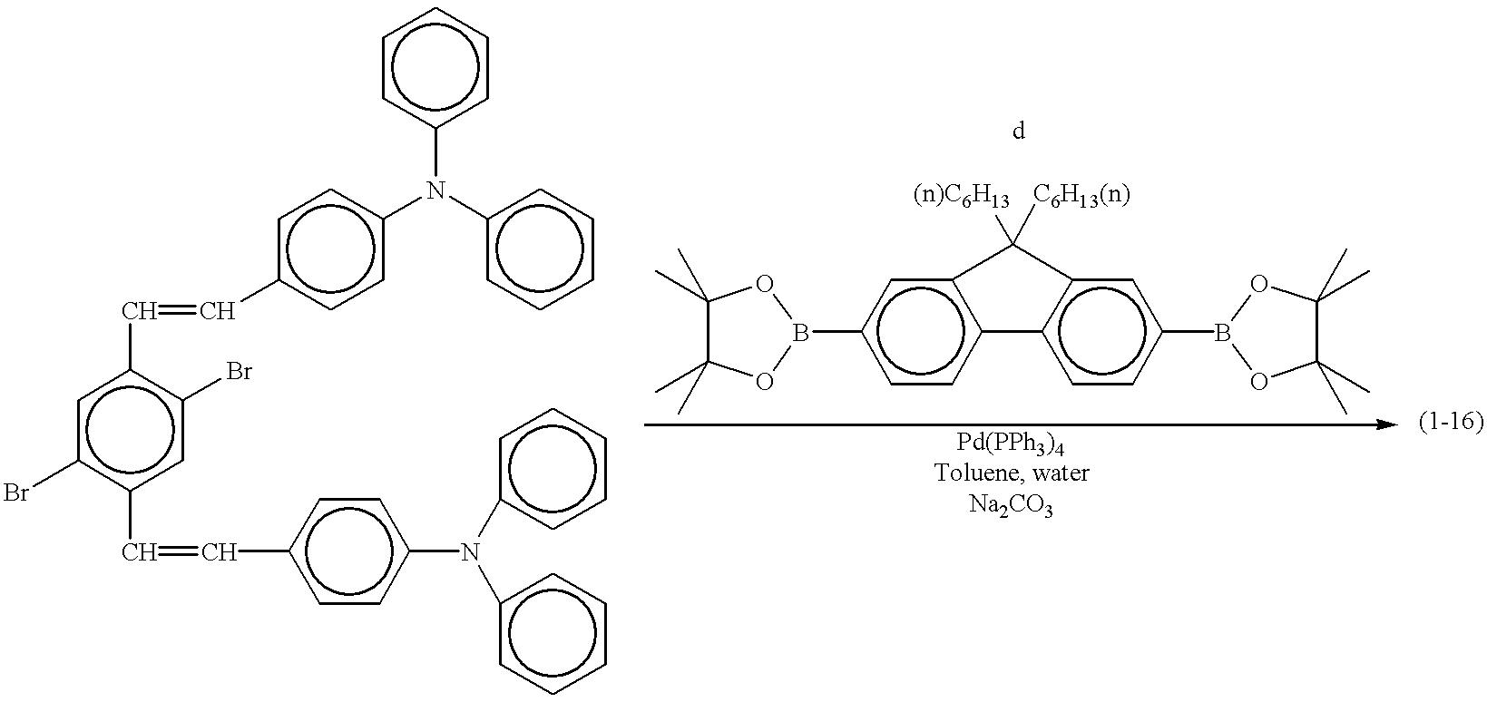 Figure US06210817-20010403-C00012