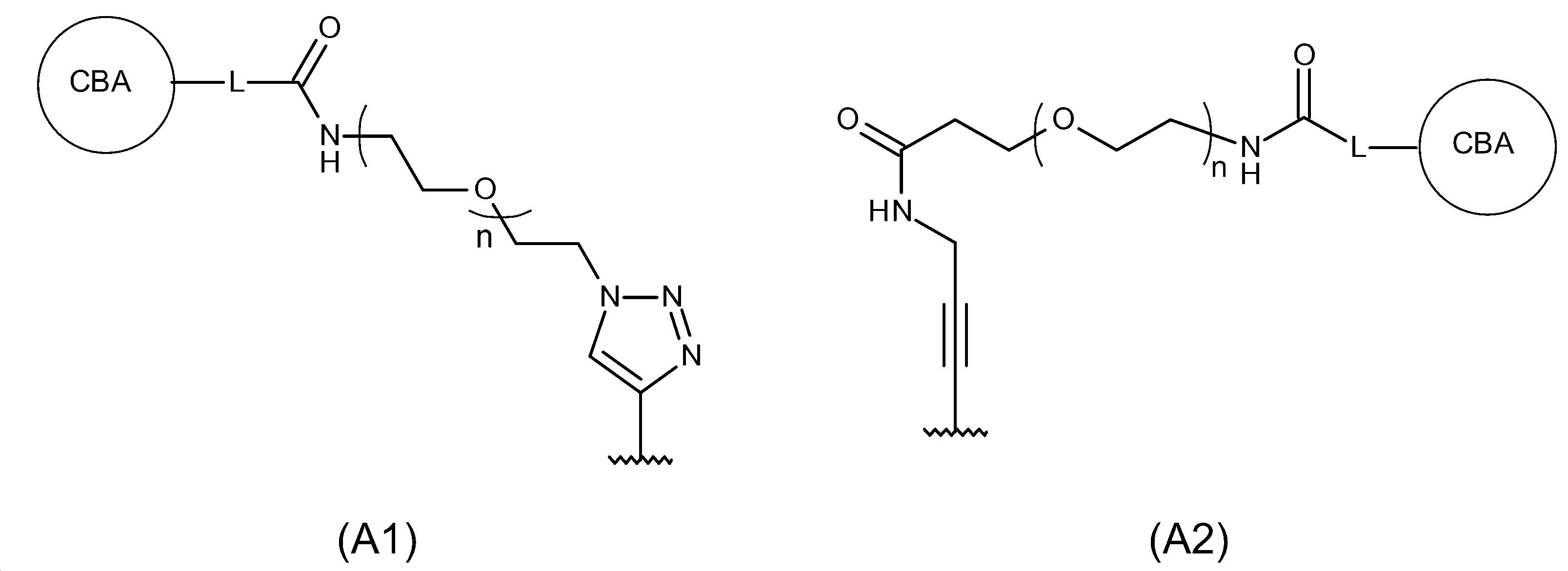 Figure pct00136