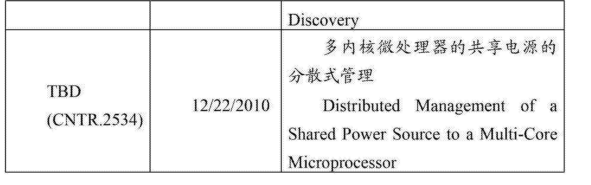 Figure CN102521002BD00071