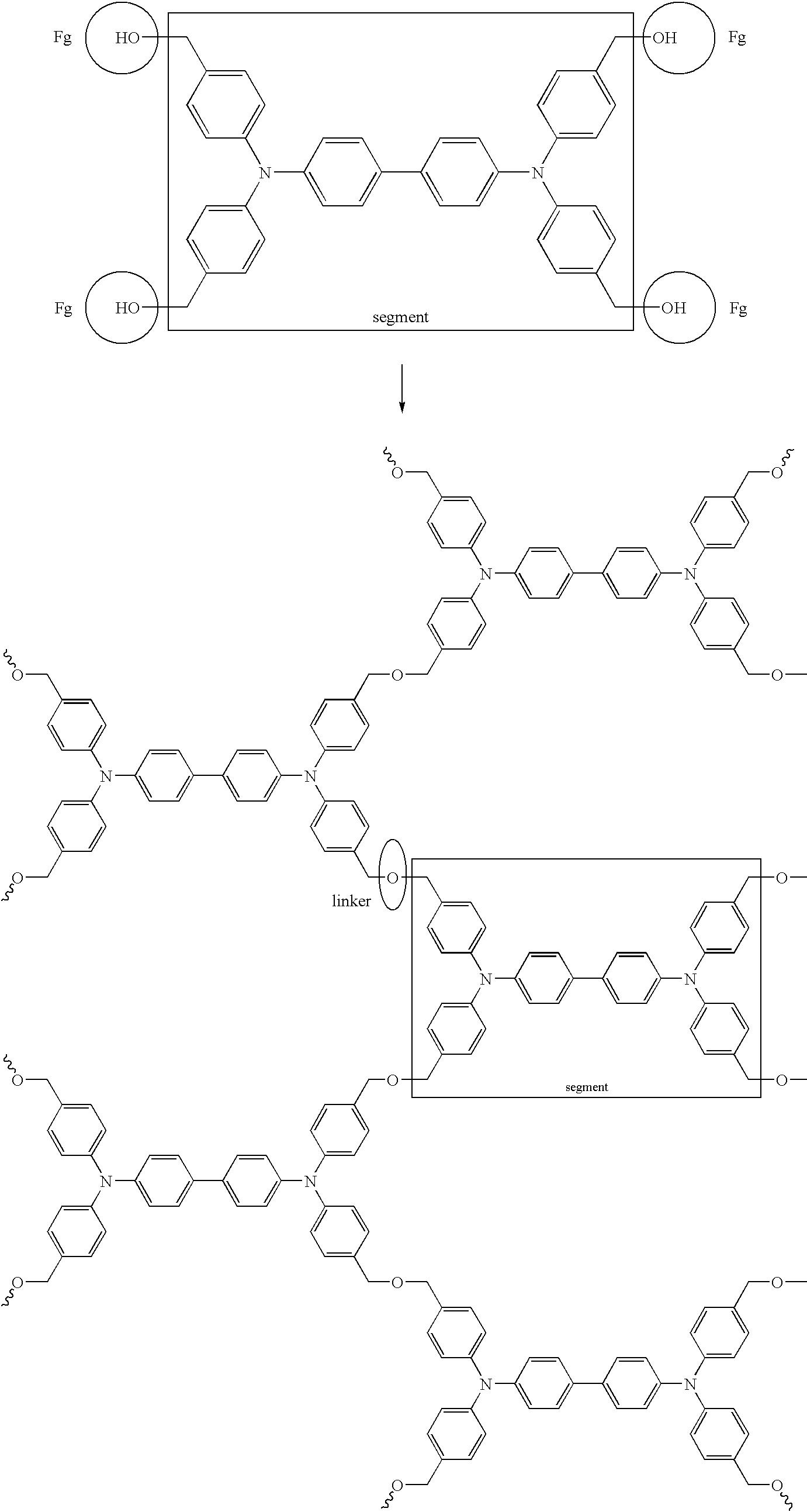 Figure US08394495-20130312-C00006