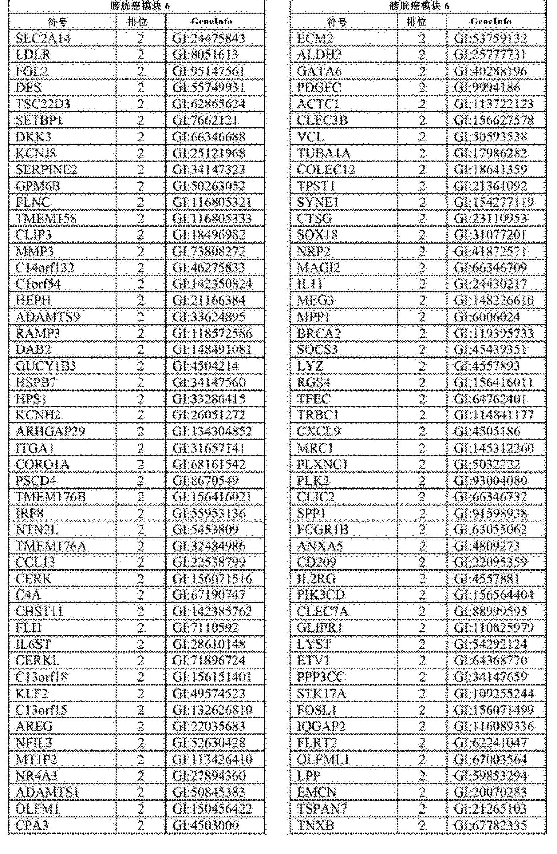 Figure CN102858999AD00291