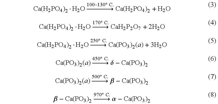 Figure US06183515-20010206-M00003