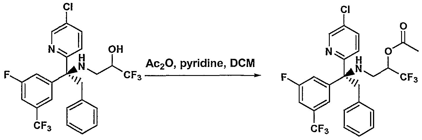 Figure imgf000340_0002