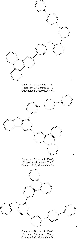 Figure US09190620-20151117-C00293