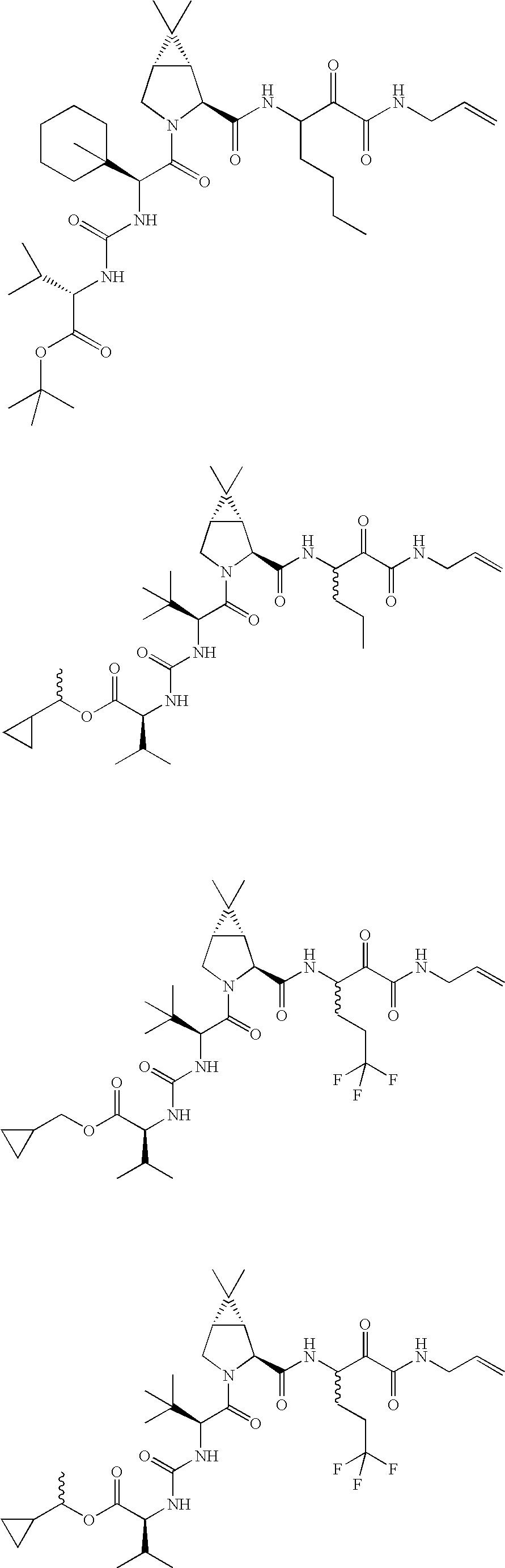 Figure US20060287248A1-20061221-C00289