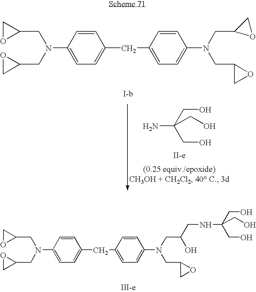 Figure US07985424-20110726-C00096