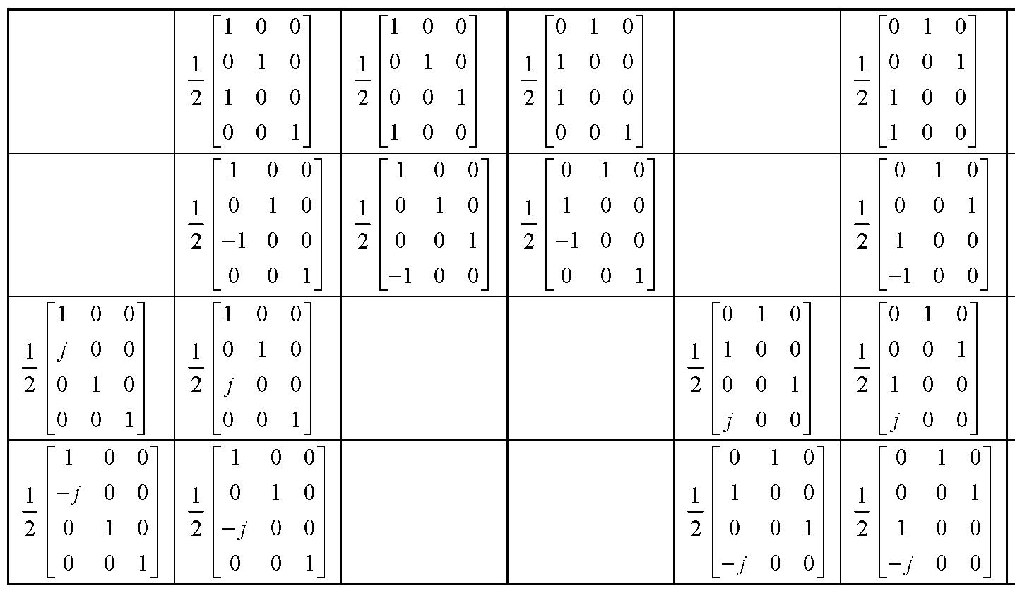 Figure 112010009825391-pat01246