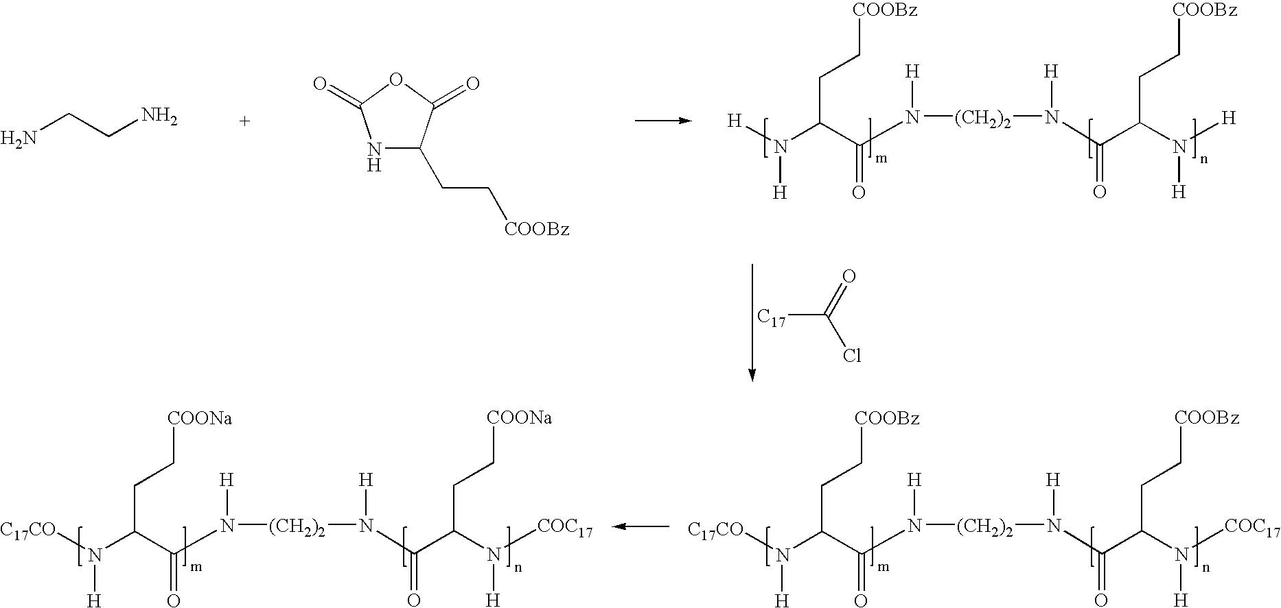 Figure US20070265192A1-20071115-C00003