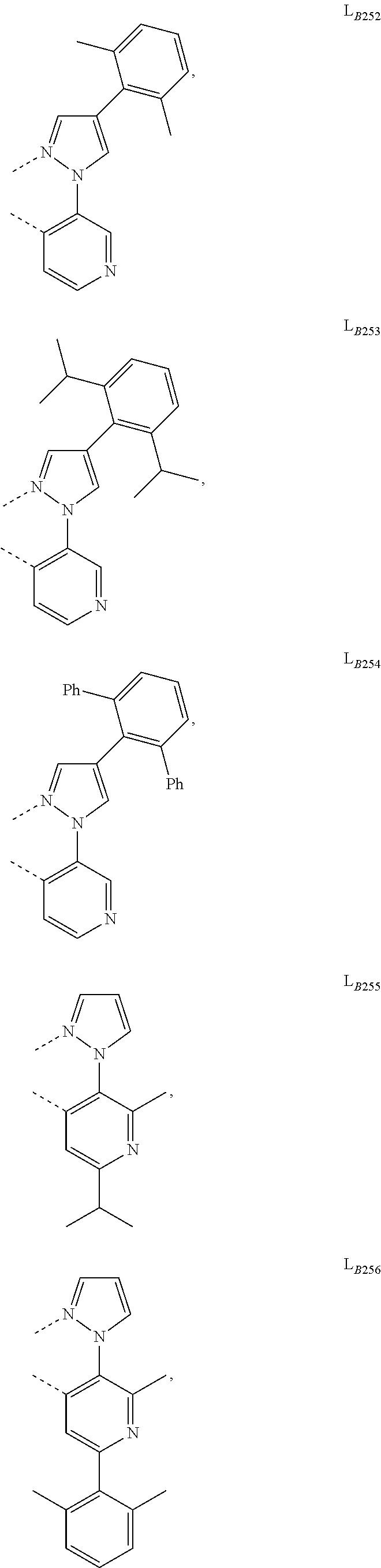 Figure US09905785-20180227-C00553