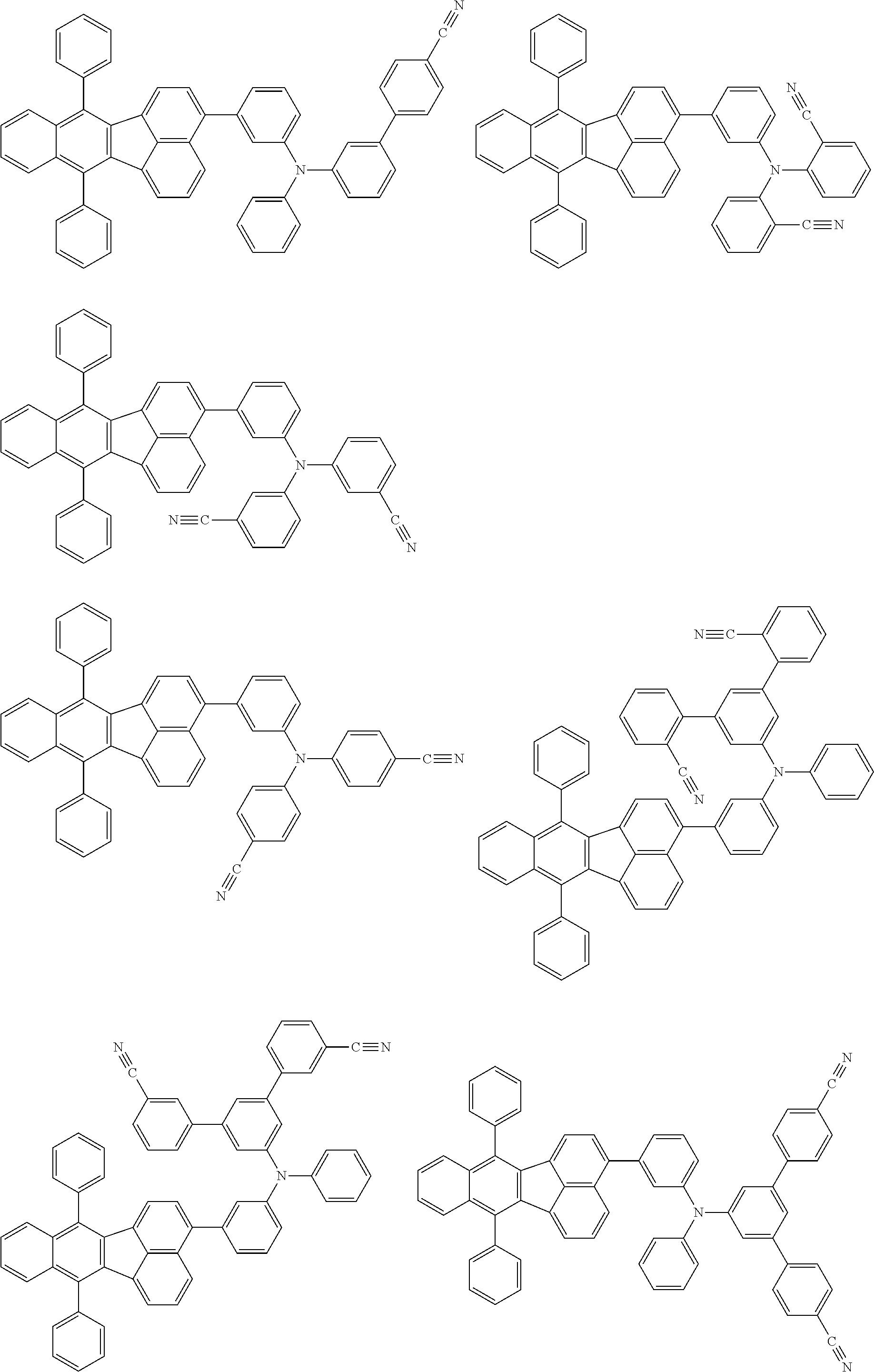 Figure US20150280139A1-20151001-C00078