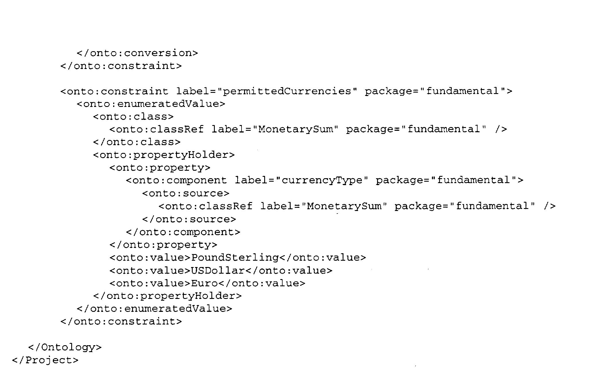 Figure US20030163450A1-20030828-P00010