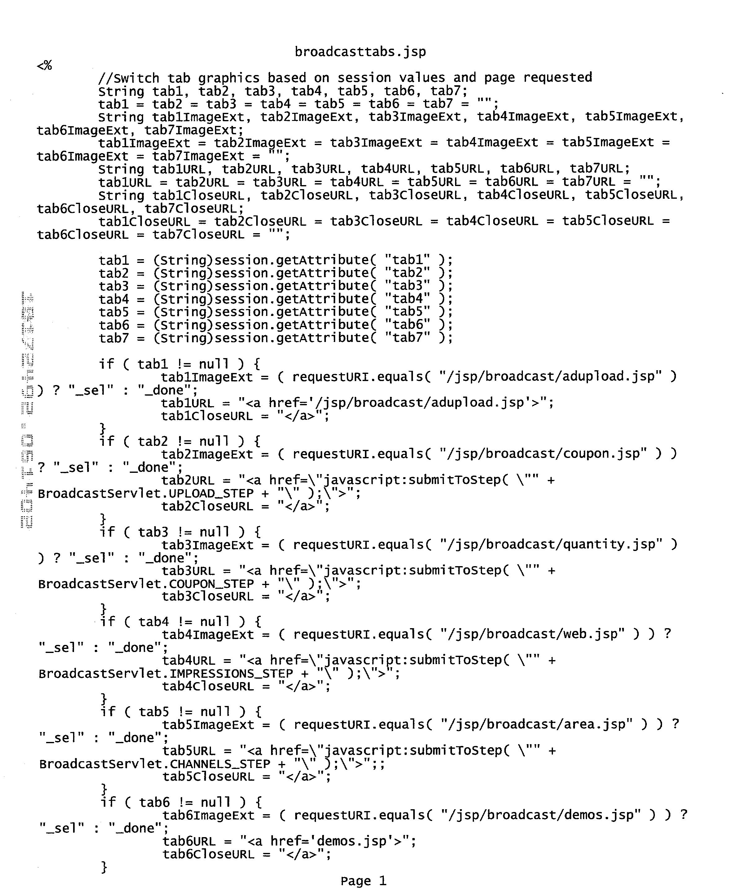 Figure US20030023489A1-20030130-P00269