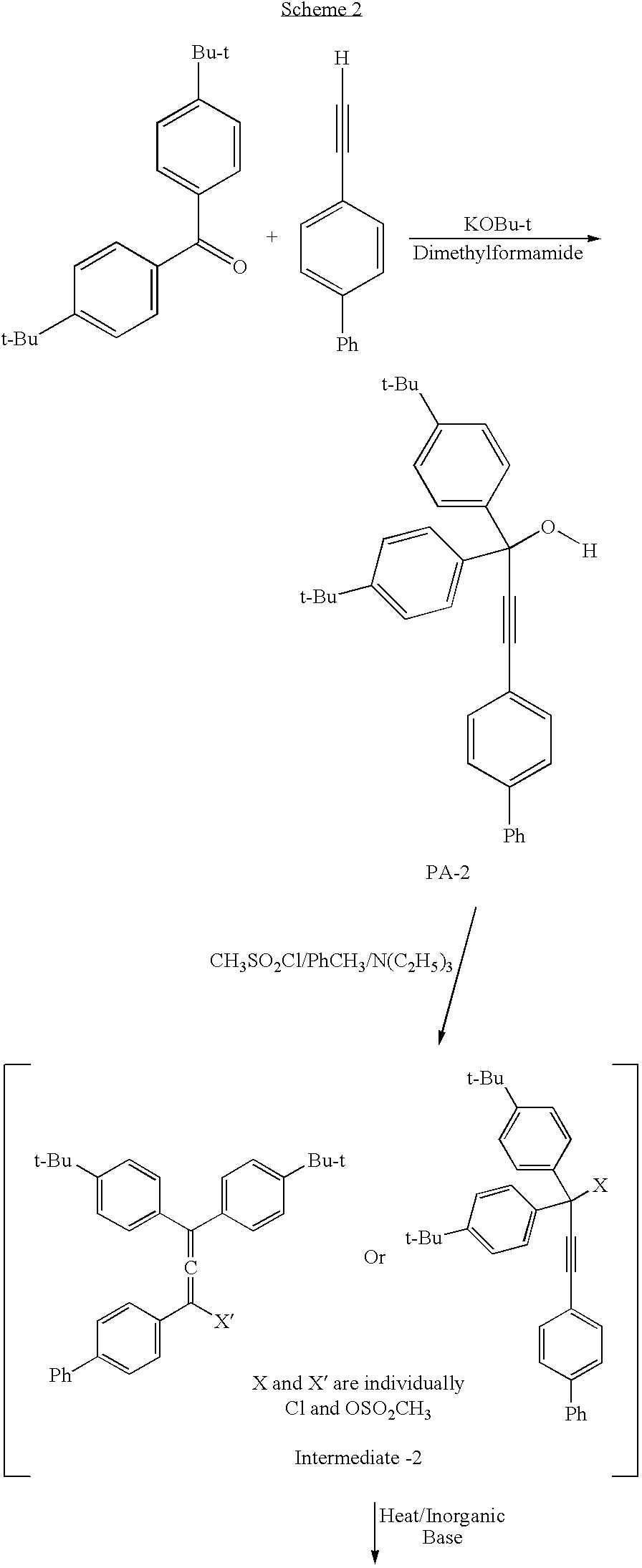 Figure US20060025617A1-20060202-C00010