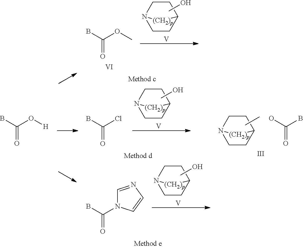 Figure US09687478-20170627-C00012