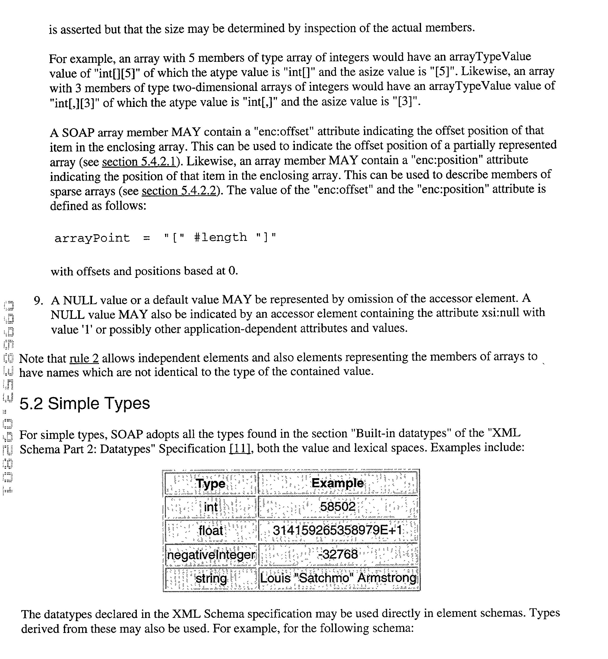 Figure US20030093436A1-20030515-P00023
