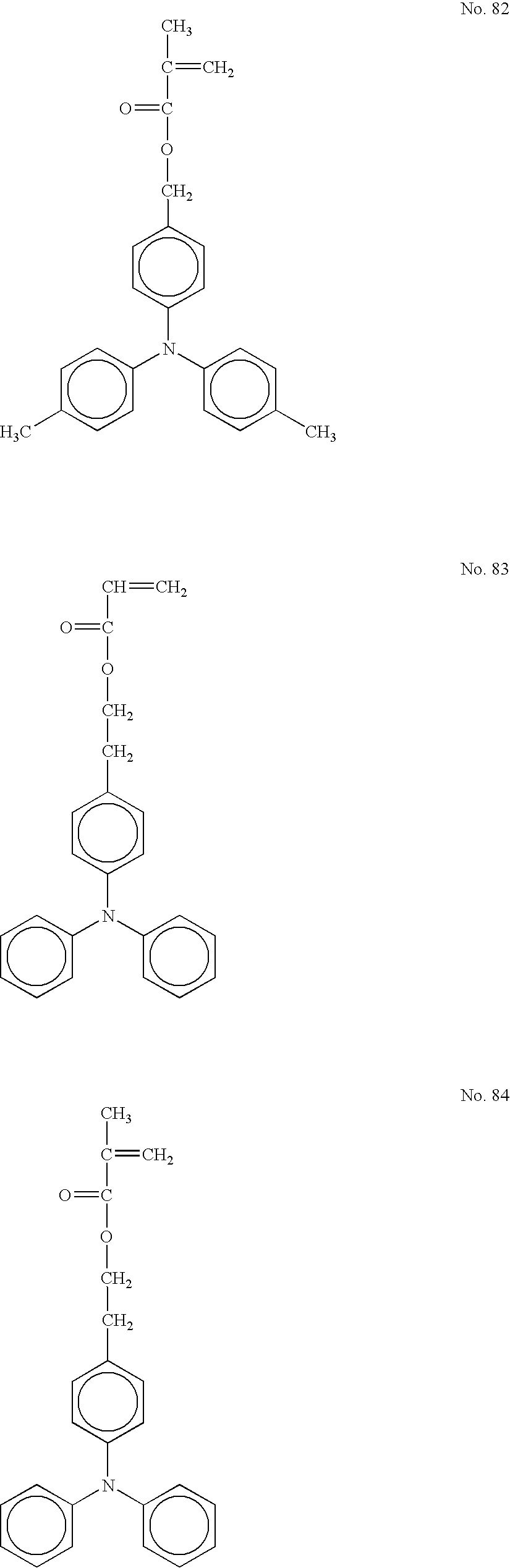 Figure US20040253527A1-20041216-C00039
